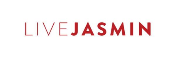 Live Jasmine - Logo